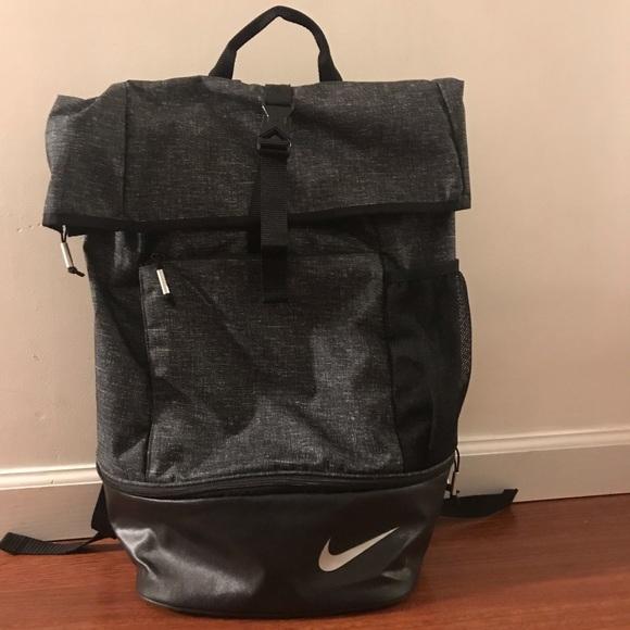 f200ef91bd Nike Backpack. M 5c599bbdc9bf50cb6bc8572f